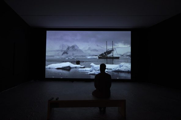 Pierre_Huyghe